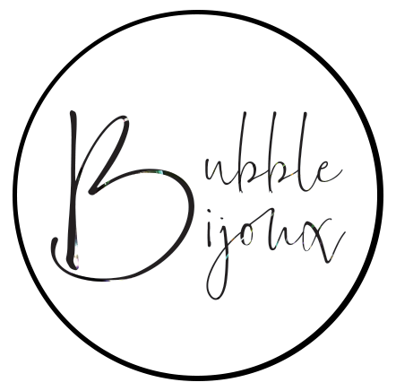 Bubblebijoux